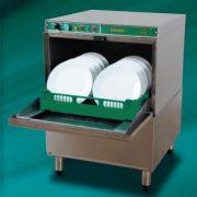 Eswood B42PN Compact Recirculating Dishwasher