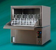 Eswood CI-3B Compact Glasswasher