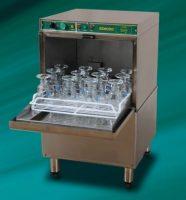 Eswood IW-3N Deluxe Glasswasher