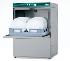 Eswood SW500 Undercounter Dishwasher / Glasswasher