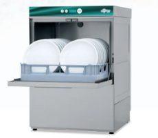 Eswood SW500 Undercounter Dishwasher / Glasswasher