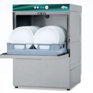 Dishwashers / Glasswashers