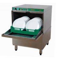 Eswood UC25N Undercounter Recirculating Dishwasher