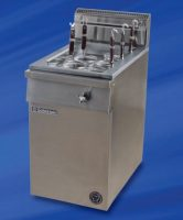 Goldstein FRG-1PL Gas Pasta Cooker