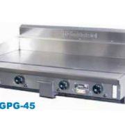 Goldstein GPG-45 Gas Griddle