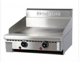 Goldstein GPGDB-24 Gas Griddle