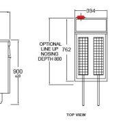 goldstein-tgf-1m-400l-2