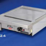 Goldstein G236 Gas Pizza Oven