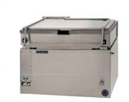 Goldstein TPE-100 Electric 100L Bratt Pan