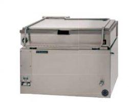 Goldstein TPE-100 Electric 100L Bratt Pan