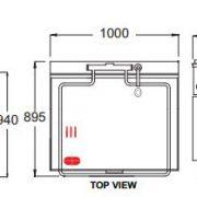 goldstein-tpe-150-2