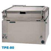 Goldstein TPE-80 Electric 80L Bratt Pan