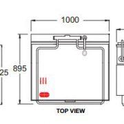 goldstein-tpg-100-2