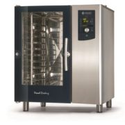 Houno B Line B1.10 Electric Combi Oven