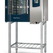 Houno BPE Line BPE1.06 Electric Combi Oven