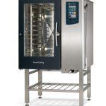 Houno BPE Line BPE1.10 Electric Combi Oven