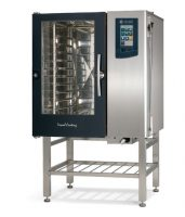 Houno BPE Line BPE1.10 Electric Combi Oven