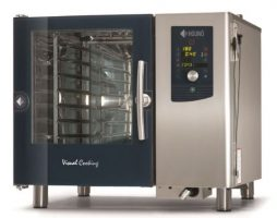 Houno C Line C1.06 Electric Combi Oven