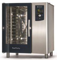 Houno C Line C1.10 Electric Combi Oven