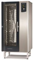Houno C Line C1.20R Roll In Electric Combi Oven
