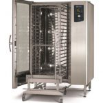 Houno C Line C2.20R Electric Combi oven