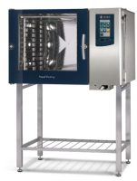 Houno CPE Line CPE2.06 Electric Combi Oven