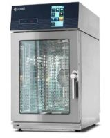Houno CPE Slim Line CPES1.10 Electric Combi Oven
