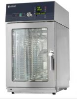 Houno C Slim Line CS1.10 Electric Combi Oven