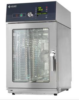 Houno C Slim Line CS1.10 Electric Combi Oven