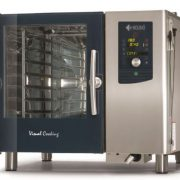 Houno K Line K1.06 Electric Combi Oven