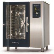 Houno K Line K1.10 Electric Combi Oven