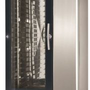 Houno K Line K1.20R Electric Roll In Combi Oven