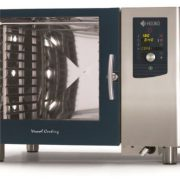 Houno K Line K2.06 Electric Combi Oven