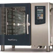 Houno KPE Line KPE1.06 Electric Combi Oven