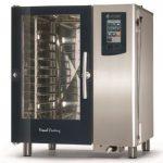 Houno KPE Line KPE1.10 Electric Combi Oven