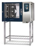 Houno KPE Line KPE2.06 Electric Combi Oven