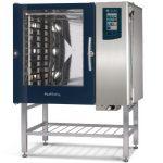 Houno KPE Line KPE2.10 Electric Combi Oven