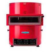 Turbochef Fire Speed Cook Pizza Oven