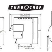 turbochef-fire-2