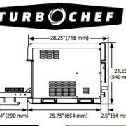 turbochef-i3-2