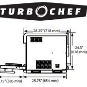 turbochef-i5-2