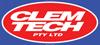 Clem Tech