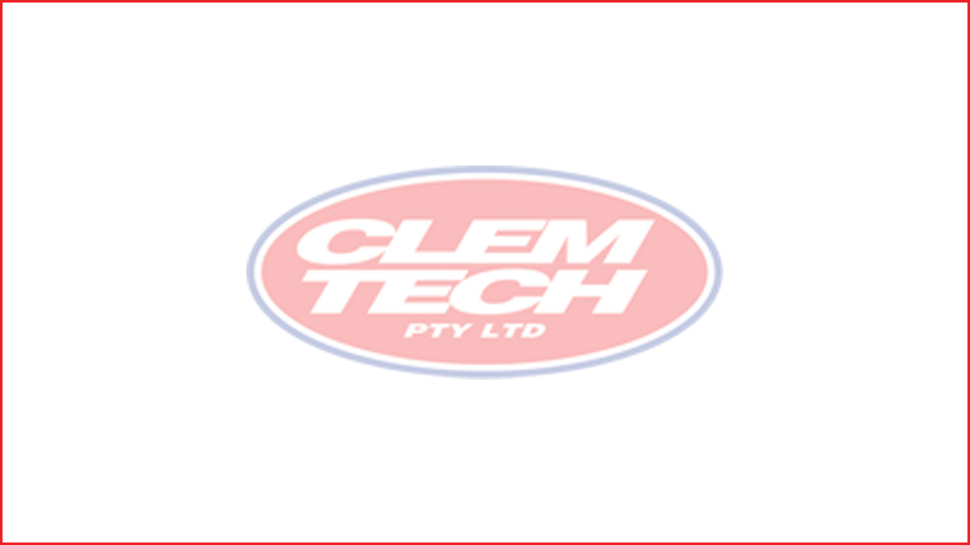 Clemtech