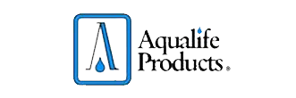 Aqualife Products
