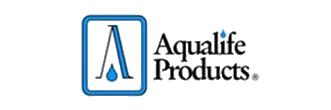 Aqualife Products