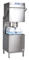 Hobart Profi AM900 Pass-Through Dishwasher