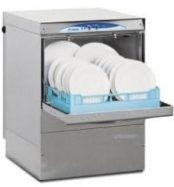 Lamber GS900DP Commercial Dishwasher