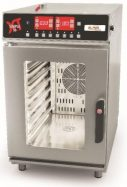 Lava LRHDEA-107E Electric Combi Oven
