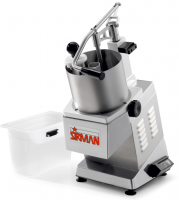 Sirman TM-TG Vegetable Cutter