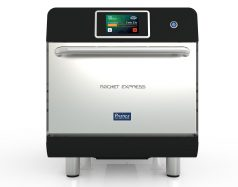 Pratica Rocket Express Rapid Cook Oven